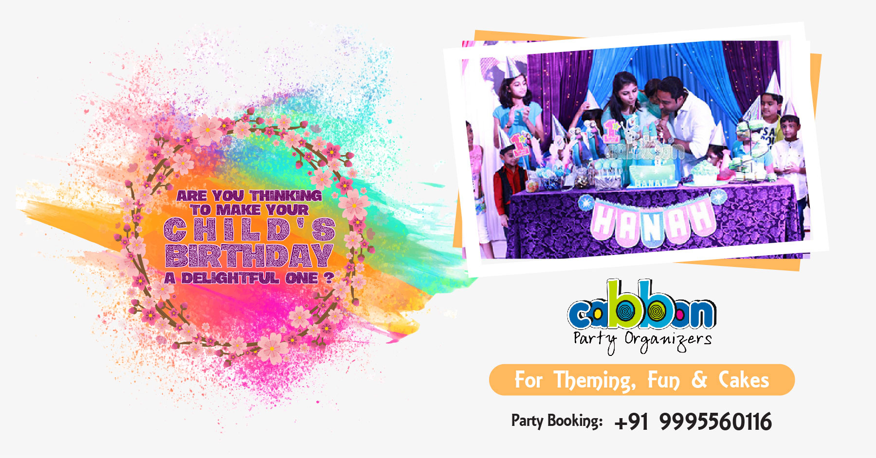 Event Management Companies in Kochi