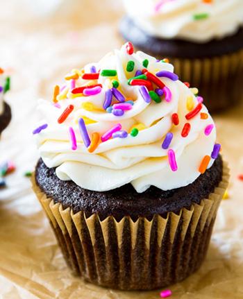 Cake Designer Birthday Cakes Kochi