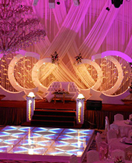 Event management company in Kerala
